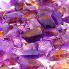 ametrien dubbelpunt, ametrine, kopen, dubbelpunten, double point, dubbel einde, dubbeleinder, kristal, kristallen, edelstenen, edelsteen,