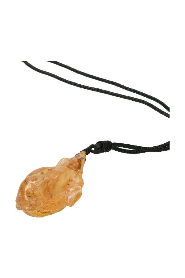 barnsteen ketting, barnsteen hanger, amber ketting, amber hanger, kopen, edelsteen