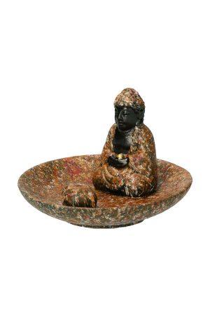 boeddha, boedha wierook, wierookhouder, incense, kopen, boedha wierook schaaltje, incense, buddha, kopen