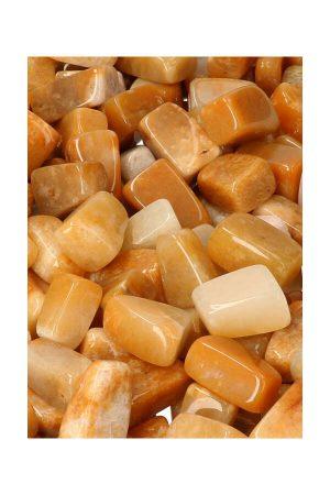 Gele Jade stenen, Birma, yellow jade stones, gele jade steen, knuffelsteen, trommelsteen, getrommeld, kopen, gepolijst, edelsteen, edelstenen