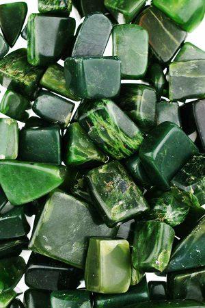 jade stenen, nefriet, trommelstenen, knuffelsteen, knuffelstenen, trommelsteen, getrommeld, gepolijst, kopen, edelsteen, edelstenen, mineralen, mineraal, pakistan, top kwaliteit