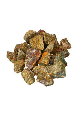 koper ruwe brokken 5 a 6 cm, kupfer, marokko, kopen, rough copper, edelsteen, edelstenen, mineraal, metaal