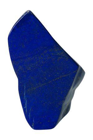 lapis lazuli sculptuur, lapis lazule, sculpture, gepolijst, hand, edelsteen sculptuur, edelstenen, kopen