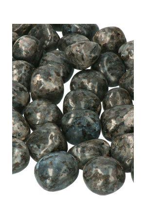 Larvikiet stenen, larvikiet steen, knuffelsteen, knuffelstenen, trommelstenen, trommelsteen, gepolijst, kopen, spiritueel