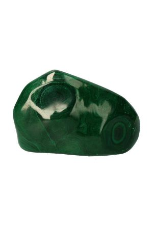 malachiet steen, malachiet sculptuur, gepolijst, malachite sculpture, kopen