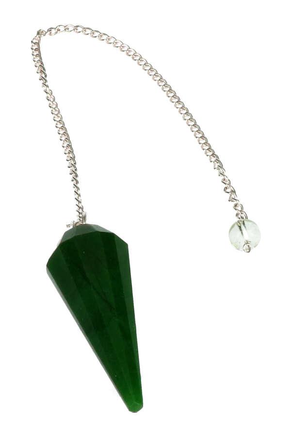 jade pendel, pendulum, pendullum, pendant, jade kopen, pendels, edelsteen pendel, edelstenen pendel, kristallen pendell