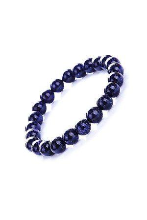 blauwsteen armband, kopen 18 cm, edelsteen armband, edelstenen armband, sieraad, bracelet