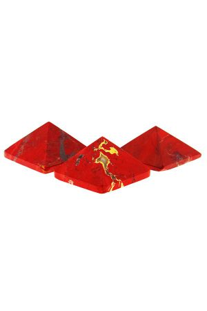 rode jaspis piramide, pyramid, edelstenen pyramide, edelsteen, kopen, arnhem