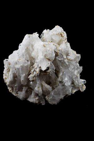 fadenkwarts cluster, bergkristal, fadenkwarts kopen, fadenquartz, groepje, edelstenen, mineralen, edelsteen, mineraal,