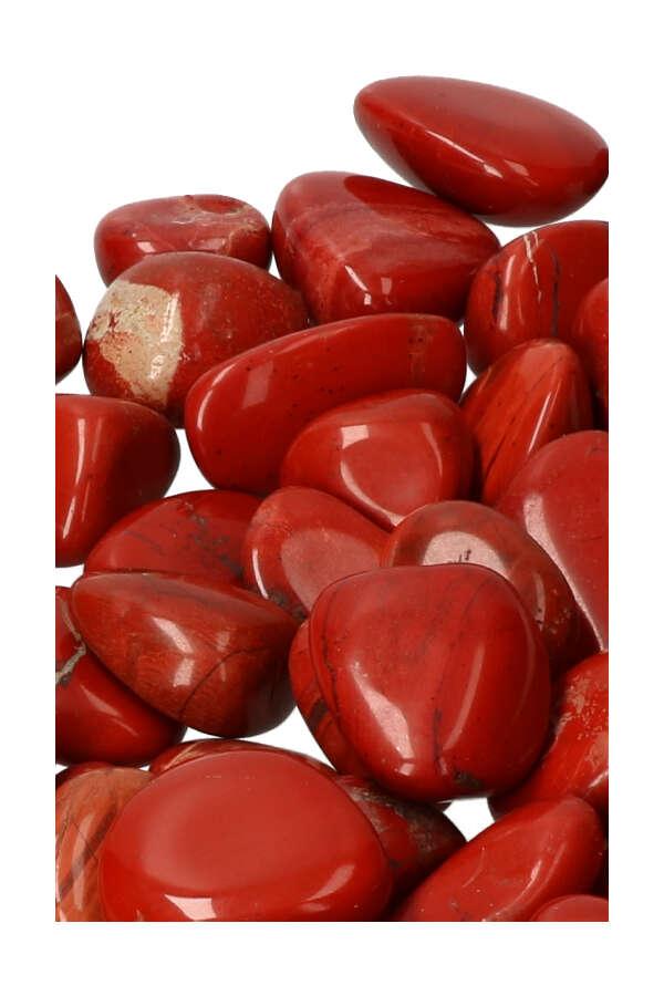 rode jaspis trommelsteen, rode jaspis steen, trommelstenen, kopen, knuffelsteen, knuffelstenen, edelsteen, edelstenen, red jasper