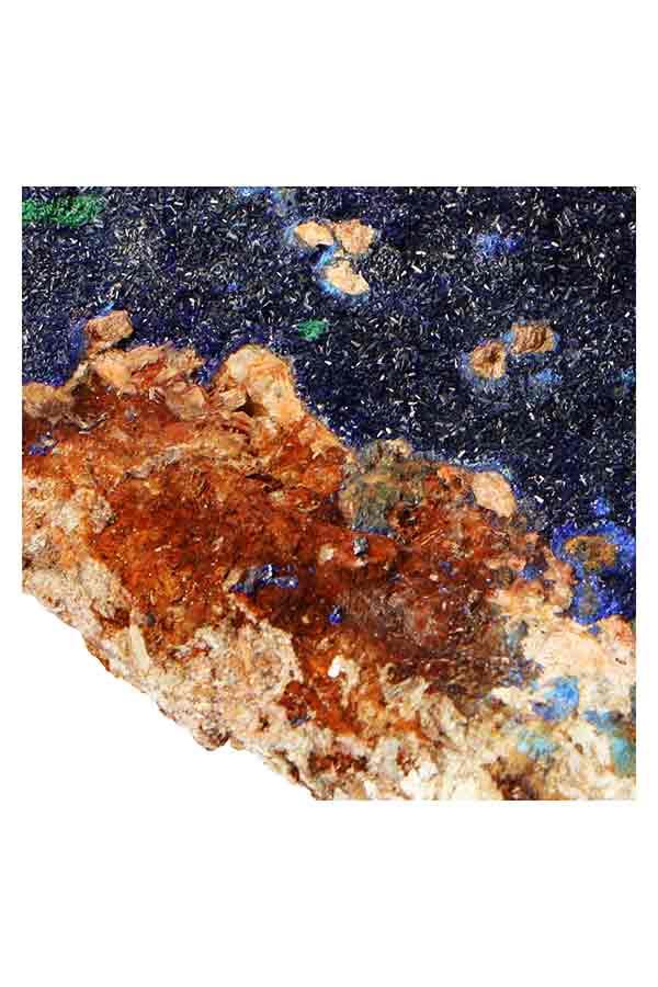 azuriet met malachiet ruw, azuurmalachiet, groot, top kwaliteit, goedkoop, kopen, azuriet, azurite, malachiet, malachite