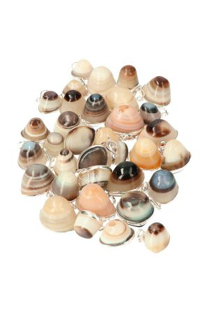 shiva oog hanger, agaat hanger, shiva, india, kopen, shiva eye pendant, shiva sieraad, edelsteen
