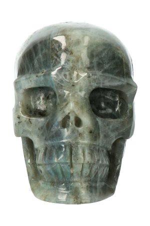 labradoriet edelsteen schedel, labradoriet schedel, labradoriet crystal skull, labradorite crystal skull, labradoriet kristallen schedel, labradoriet skull, labradoriet schedel, labradoriet kristallen schedel, labradoriet skull