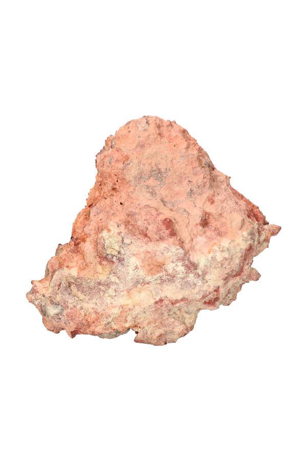 tangerine kwarts cluster, rode kwarts, marokko, kopen, groep, bergkristal, kopen
