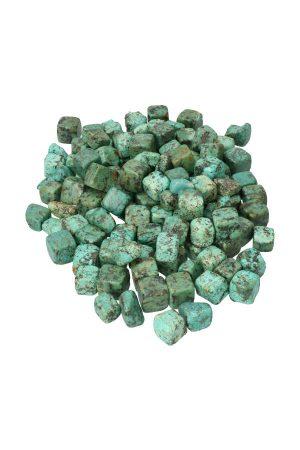 Turkoois steen, turkoois stenen, turqouise edelsteen, edelstenen, kopen, trommelsteen, knuffelsteen, gepolijst, trommelstenen, knuffelstenen