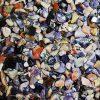 tiffany stone klein, bertrandiet, opaal, fluoriet, trommelstenen, chips, stukjes, sieraden