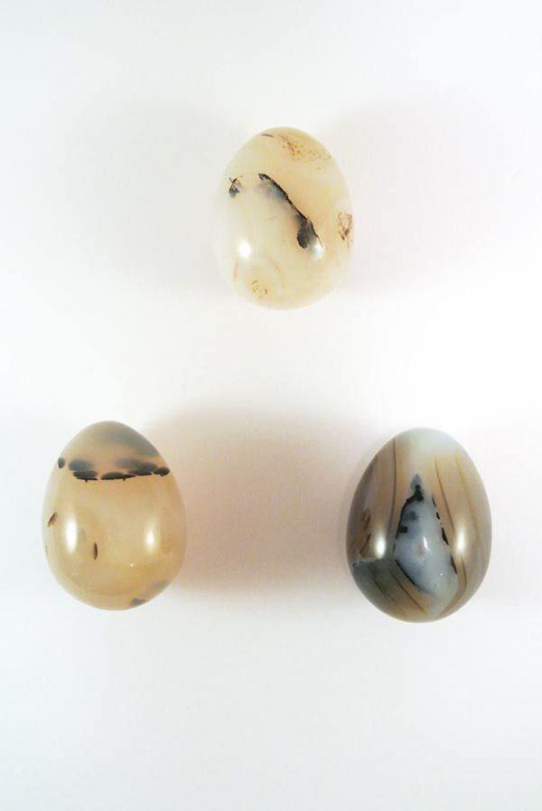 dendriet yoni, dendritische agaat, elven steen, yoni ei, vagina, vrouwelijk, blokkades oplossen, yoni, godin,