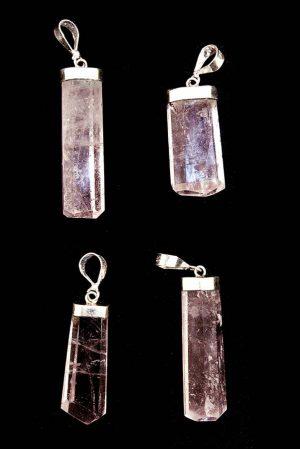 morganiet hanger zilver, zilveren morganiet hanger, morganite, pendant, kopen, edelstenen, edelsteen, gelderland, arnhem, beryl, beril, smaragd