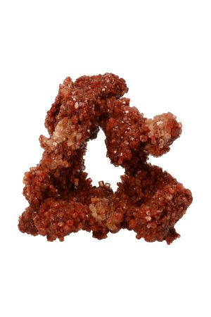 Aragoniet ruw, aragoniet cluster, kristallen, aragonite, specimen, mineral, gemstone, edelsteen, edelstenen, kopen
