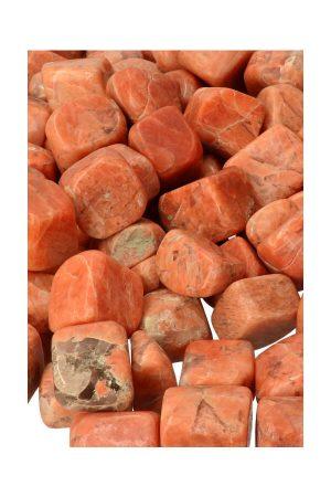 Rosophia steen, stenen, tromelsteen, getrommeld, trommelstenen, knuffelsteen, knuffelstenen, kopen, rosaphia