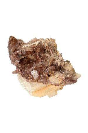 axiniet ruw, axinite rough, mineraal, kristal, kopen, edelsteen,e delstenen
