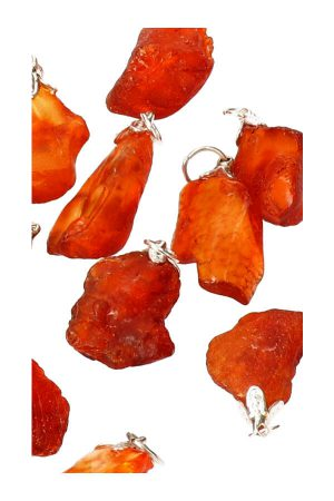Barnsteen hanger, amber pendant, kopen, amber hanger