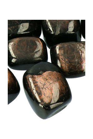hypersteen steen, stenen, zaksteen, knuffelsteen, hypersthene, kopen, fluwelen labradoriet, velvet labradorite