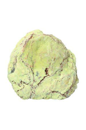 Opaal - groene opaal