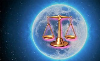 volle maan 8 april 2020 uitleg