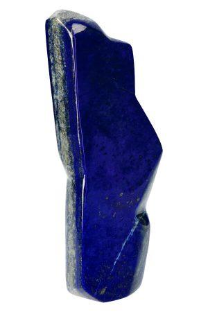Lapis Lazulisculptuur edelsteen beeld