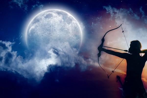 volle maan 5 juni in boogschutter