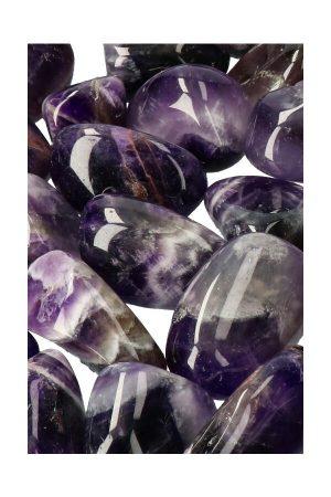 Amethist steen Uruguay