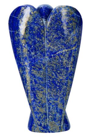Lapis Lazuli edelsteen engel