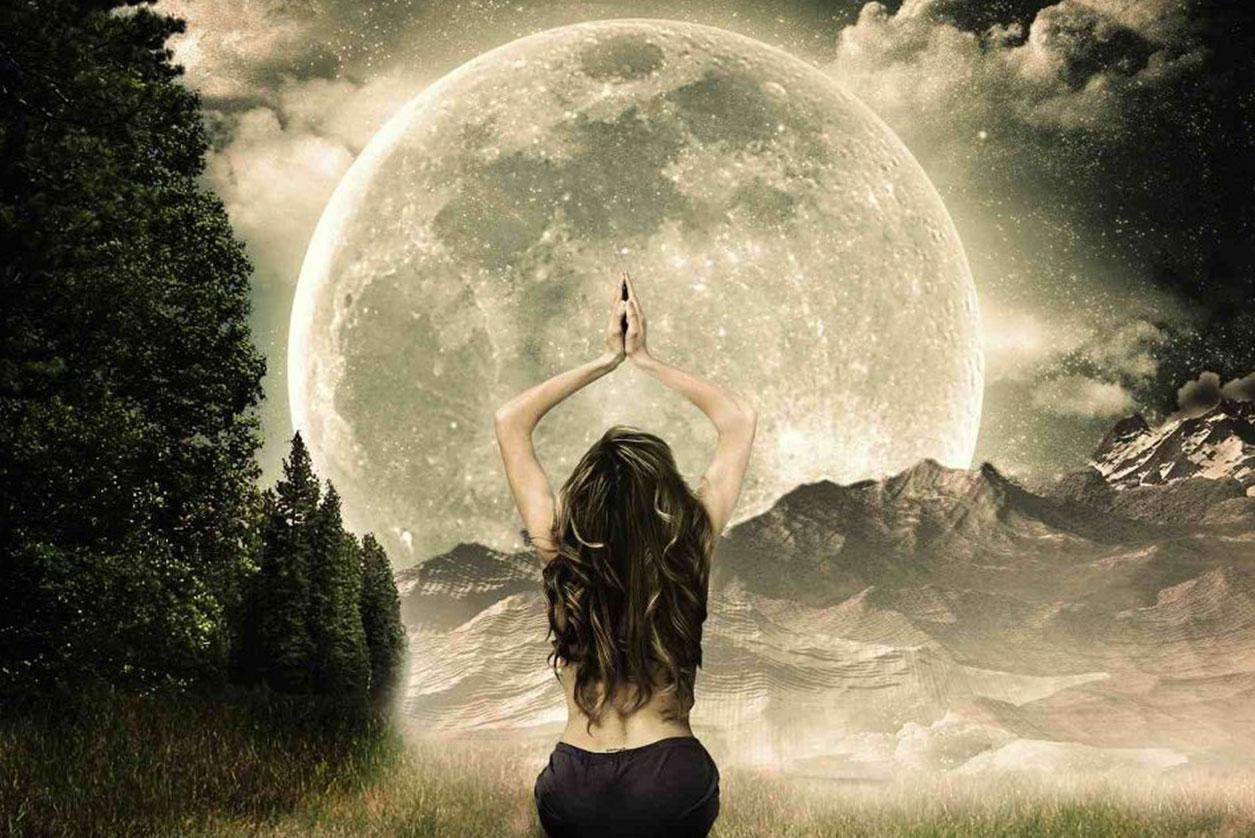 volle maan in kreeft 30 december