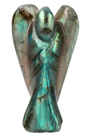 Labradoriet engel, 5.5 cm
