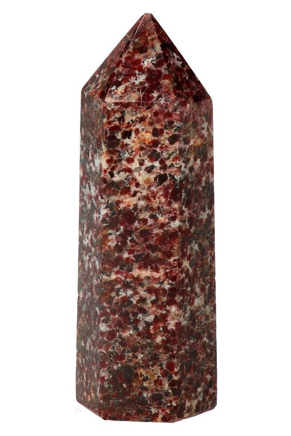 Granaat punt, 10.5 cm, 272 gram