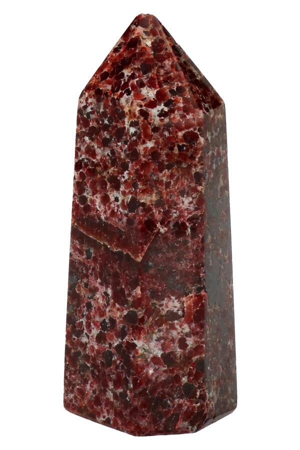 Granaat punt, 9 cm, 250 gram