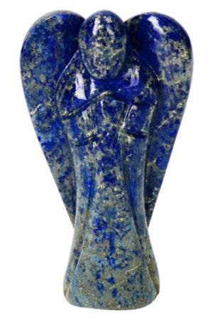Engel Lapis Lazuli