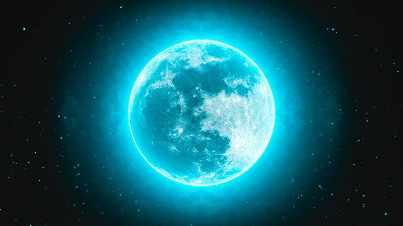 volle maan 27 april 2021 schorpioen