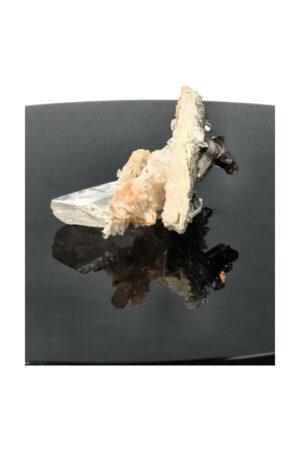Brookietfantoom cluster