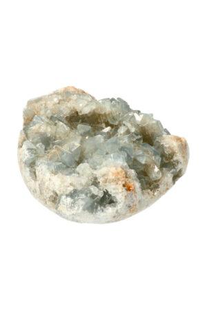 Celestien cluster ruw