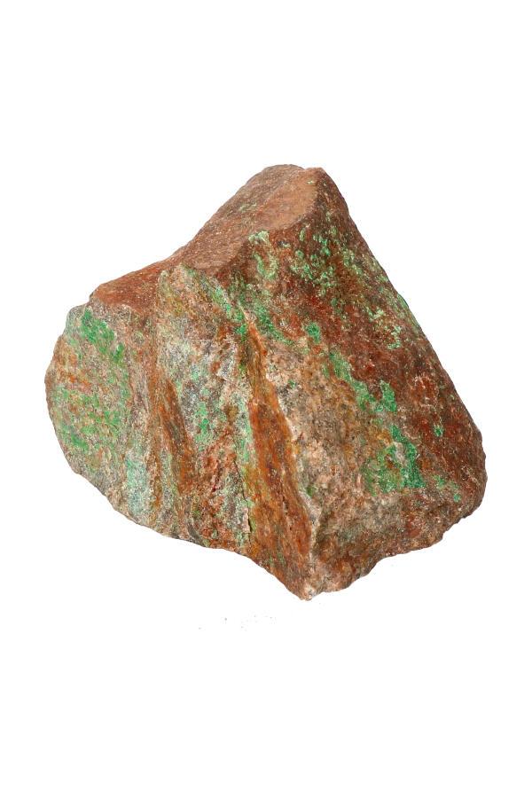 Epidoot ruw, 10 cm, 583 gram