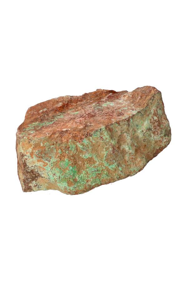 Epidoot ruw, 11.4 cm, 440 gram