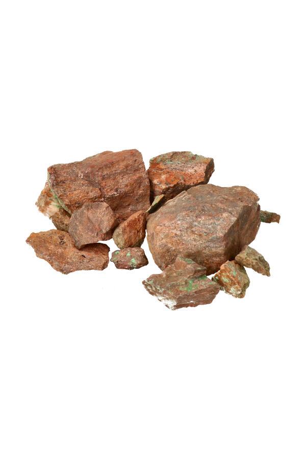 Epidoot ruw, set van 500 gram