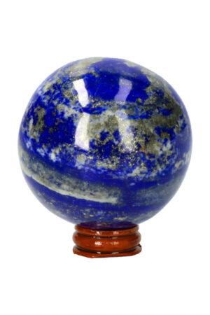 Bol Lapis Lazuli