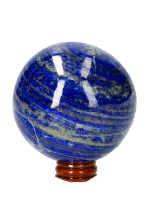 Bol Lapis Lazuli,