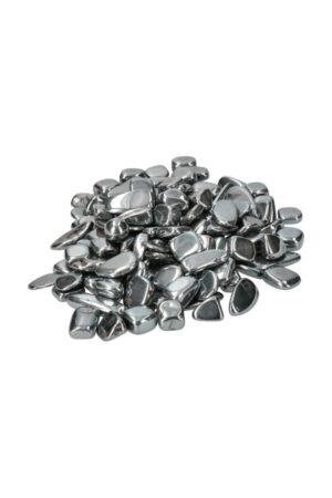 Terahertz chips, zakken van 100 gram tot 1 kilo, 1.5 tot 4 cm