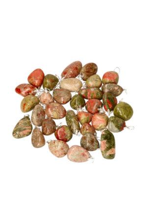 Unakiet steenhanger 1.5-3.5 cm