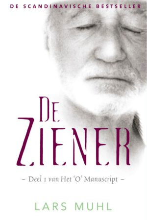 De Ziener - Lars Muhl