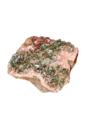 Twiesiet ruw 21 cm 2.5 kg Marokko